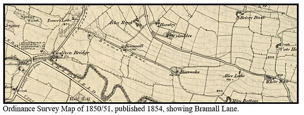 1854 map showing Bramall Lane.JPG