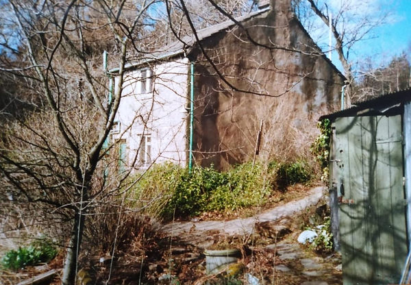 Cherry Tree Cottage1 2002.jpg