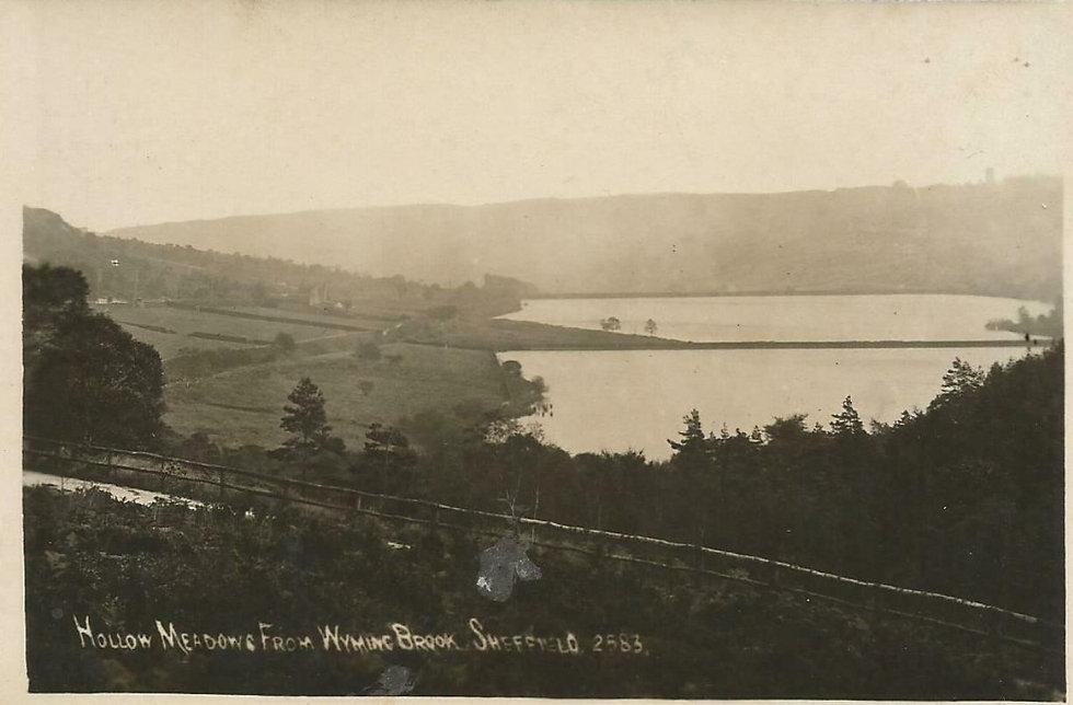 Hollow Meadows from Wyming Brook.jpg