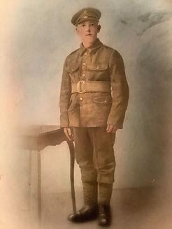 Harry Adams soldier.jpg