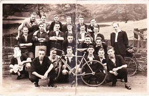 Stocksbridge Wheelers CC 1935.jpg