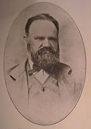 thomas Oxley.JPG