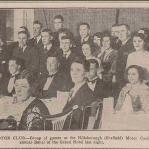 22 January 1932