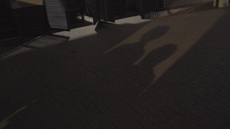 Capture5.PNG