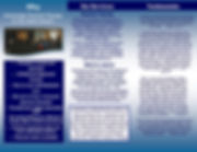 Anchorage Physical Therapy Brochure