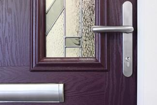 compositedoor-steelhardware.jpg