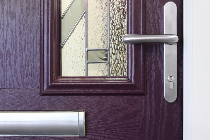 compositedoor-steelhardware.jpg
