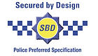 secured by design logo.jpg