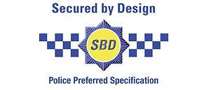secured by design logo.jpg