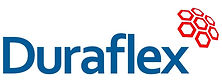 duraflex logo.jpg