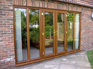 french doors Golden Oak.jpg