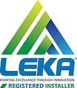 leka logo.jpg
