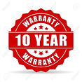 ten year warranty.jpg