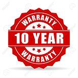 ten year warranty.jpg