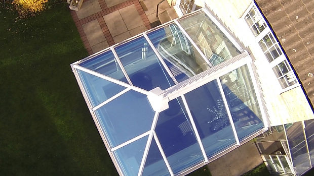 edwardian-glass-roof birds eye view.jpg