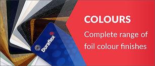 CTA-Colours.jpg