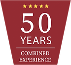 50-Years-Combined-Experience-300x273.png