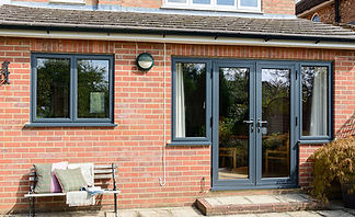 Anthracite Casement and French Doors.jpg