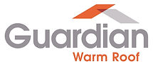 Guardian-Warm-Roof-Logo-2.jpg