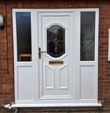 UPVC LOYNE DOOR.jpg