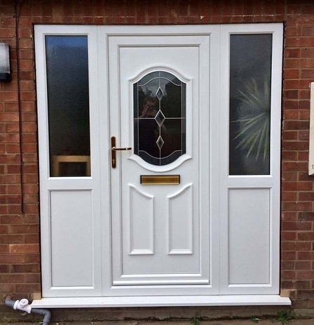 UPVC LOYNE DOOR.jpg