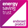 Energy Saving Trust logo.png