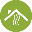 roof round icon 4.png