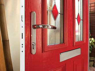 composite front door main page.jpg