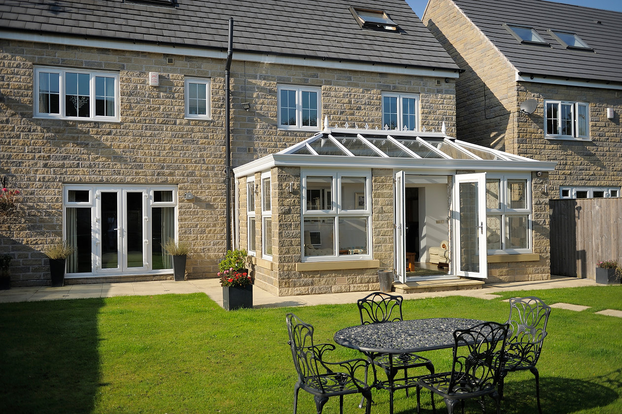 Conservatory Double Hipped Orangery.jpg