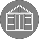 conservatory round icon.png