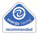 energy_saving_logo.jpg