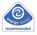 energy_saving_logo.jpg