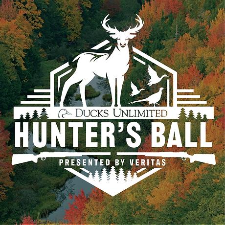 huntersball-IGpost.png