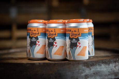 grb_6pack-beer.jpg