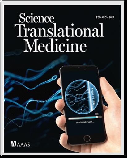 Science Translation Medicine Cover.png