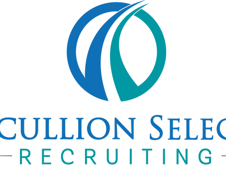 Scullion Strategy Group (SSG) announces a new division, Scullion Select Recruiting (SSR)
