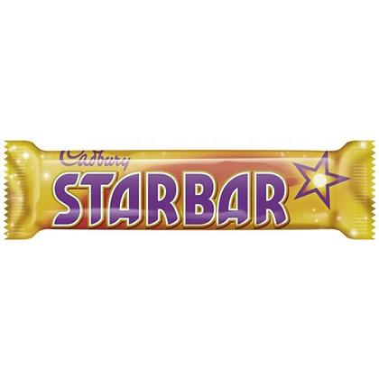 Star Bar x32