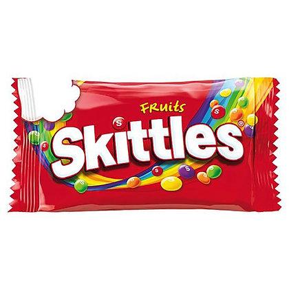 Skittles x36