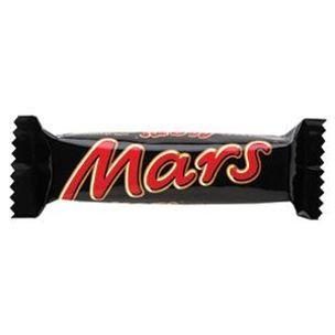 Mars x24