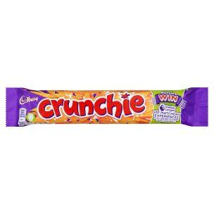 Crunchie x48