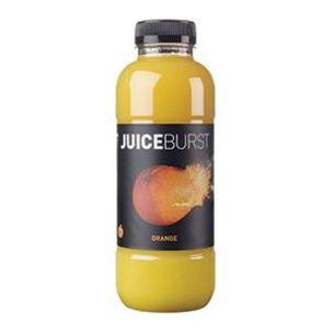 Juice Burst Orange x12