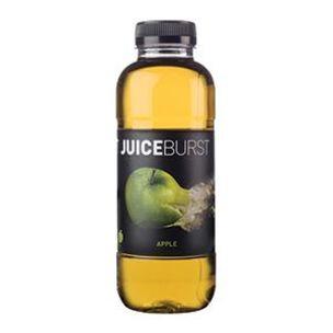 Juice Burst Apple x12