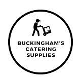 Buckinghams%20logo%20black_edited.png