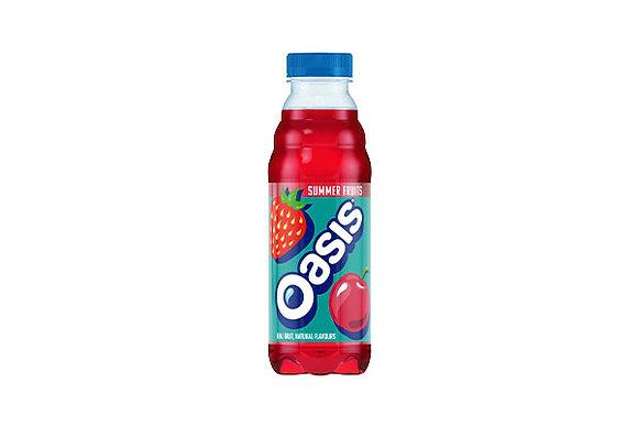Oasis Summer Fruit Bottle x12