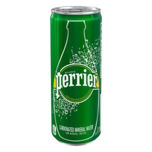 Perrier Water x35