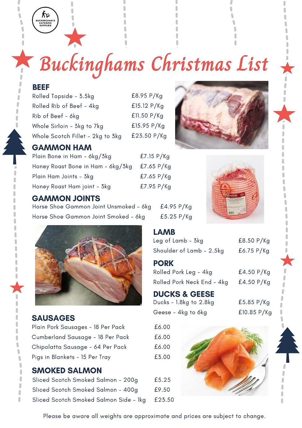 Buckinghams Christmas List 2020.png