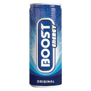 Boost Can x24