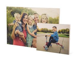 h_wood_familychildren.jpg