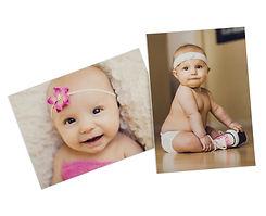 h_prints_multiple_baby.jpg
