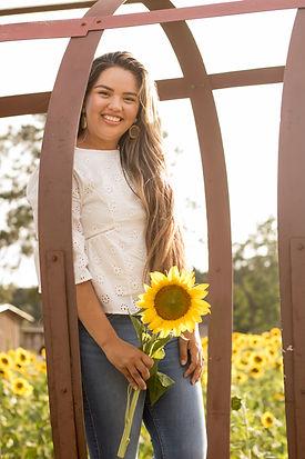 Ruzek_Sunflower_2020_0048.jpg